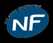 FARE - Afnor Certification