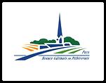 FARE - Logo du Pithiverais